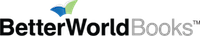 betterworld logo
